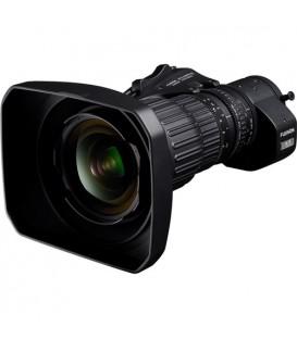 Fujinon UA13X4.5BERD - 4K UHD Wide ENG Zoom