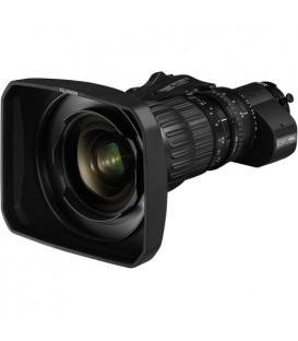 "Fujinon UA14X4.5BERD - 4K UHD 2/3"" 14X Zoom Lens With/2X Extender"