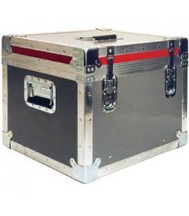 OConnor C1260-1850 - Foam Fitted Case