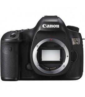 Canon 0581C015 - EOS-5DS
