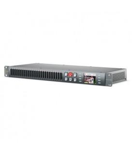 Blackmagic BM-HYPERD-VDUP25-12G - Duplicator 4K