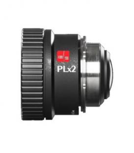 IBE optics 191100900001 - PLx2 Optical PL Extender
