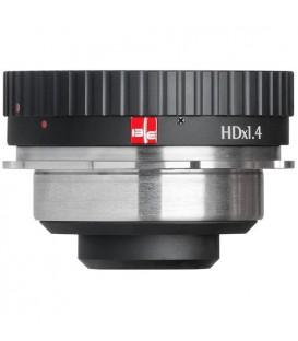 IBE optics 193000045000 - HDx1.4 Optical B4 Converter
