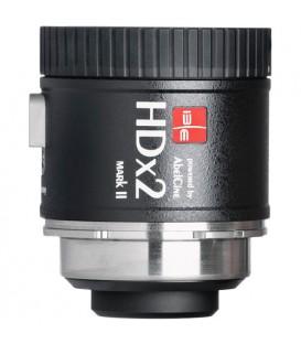 IBE optics 190902400500 - HDx2 Mark II Optical B4 Converter