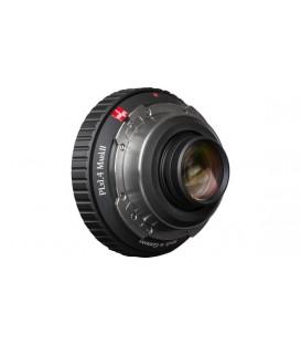 IBE optics 193000104200 - PLx1.4 Mark II Optical PL Extender
