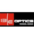 IBE optics 191800000401 - Raptor APO Cine Macro Core Set - feet
