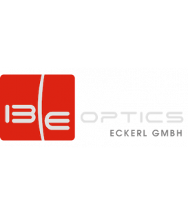 IBE optics 193000157100 - Raptor APO Cine Macro 60mm - feet