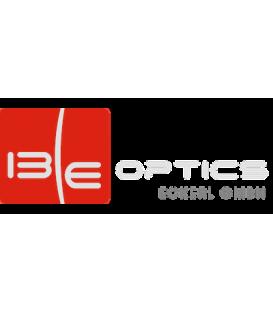 IBE optics 1730000095200 - PL - LPL Adapter for native PL mount lenses to use on ARRI LPL Mount Camera