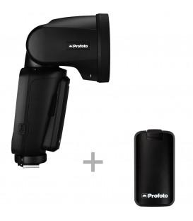 Profoto P901201 - A1 AirTTL-C Studio Light for Canon