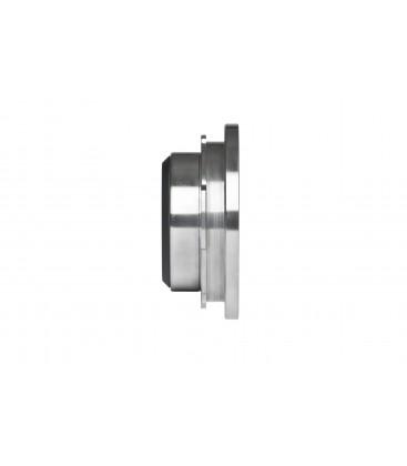 IBE optics 193000047800 - Kit Canon Cinema Zoom
