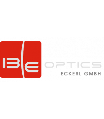IBE optics 193000159600 - Kit Fujinon Cabrio I