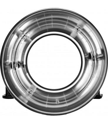 Profoto P330513 - Acute/D4 Ring