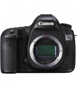 Canon 0582C015 - EOS-5DS-R