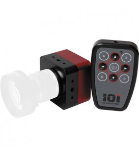 IO Industries 2KSDIKITNA - Flare 2KSDI Camera Kit