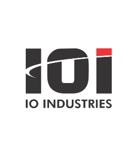 IO Industries CAB4KMINIDCI - Cable