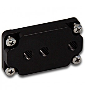 IO Industries VICMOUNT - Tripod mounting plate