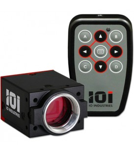 IO Industries 2KSDIMINIRSDKIT - Mini Camera Kit