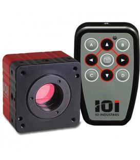 IO Industries 4KSDIMINIDKIT - Mini Camera Kit