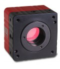 IO Industries 4KSDIMINIRS - Mini Camera