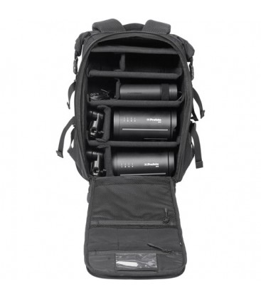 Profoto P901167 - B10 OCF Flash Duo Kit