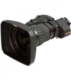 Fujinon HA14X4.5BERD-S - HD ENG/EPF Super Wide Angle Lens