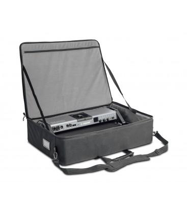 Litepanels 900-3621 - Soft Carry Case Gemini 2x1