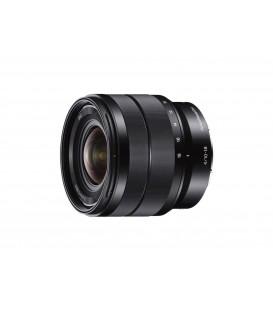 Sony SEL1018.AE - E-Mount APSC-10-18mm-F4
