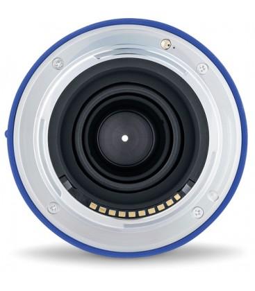 Zeiss 2218-783 - Loxia 2.4/25 NEW, 52 mm, Mini