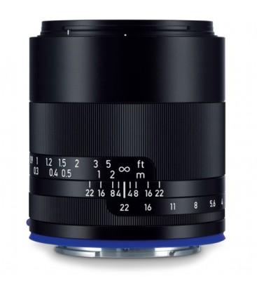 Zeiss 2131-999 - Loxia 2.8/21 , 52 mm, Mini