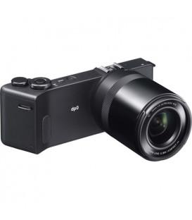 Sigma DP0 - Superwide Quattro Digital Camera