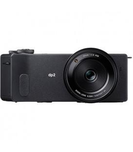 Sigma DP2 - Standard Quattro Digital Camera