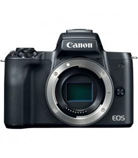 Canon 2680C002 - EOS-M50 Body Black