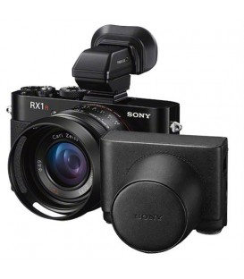 Sony DSCRX1RM2VCDI.EU - DSC-RX1R Mark II Compact Full Frame Camera Kit