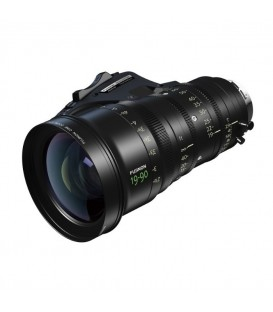 Fujinon ZK4.7x19 - Cabrio Premier PL Lens