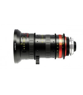 Angenieux Optimo 16-40 Style - METER