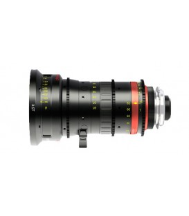 Angenieux Optimo 30-76 Style - METER