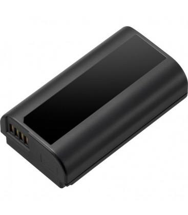 Panasonic DMW-BLJ31E - Li-ion battery for Lumix S1, S1R