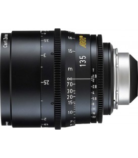 Arri K2.47321.0 - 135mm Ultra Prime Sonnar T1.9