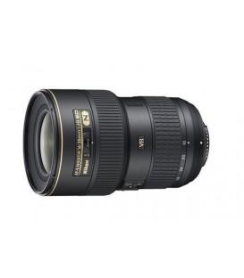 Nikon JAA806DA - AF-S NIKKOR 16-35mm f/4G ED VR Lens