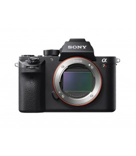 Sony ILCE7RM2B.CEC - Full Frame Alpha 7R II Body Only