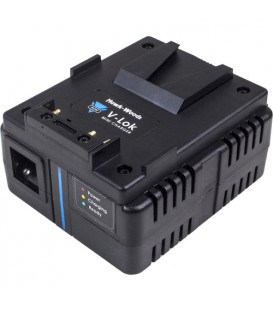Hawkwoods VL-MX1 - Mini-VL 3A single channel charger