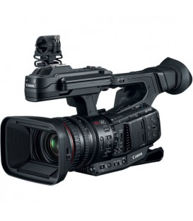 Canon 3041C003 - Canon XF705 Camcorder