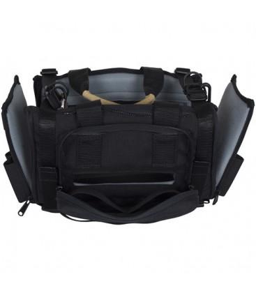 Portabrace AO-1.5SILENT - Lightweight and Silent Audio Organizer