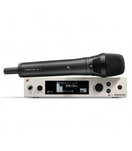 Sennheiser ew 500 G4-KK205-BW - UHF Wireless System with SKM 500 G4 Handheld Transmitter
