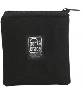 PortaBrace PB-B9 - Hard Case Stuff Sack