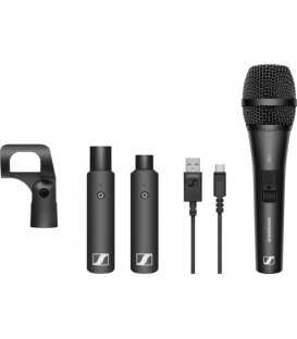 Sennheiser XSW-D VOCAL SET - XS Wireless Digital Vocal Set