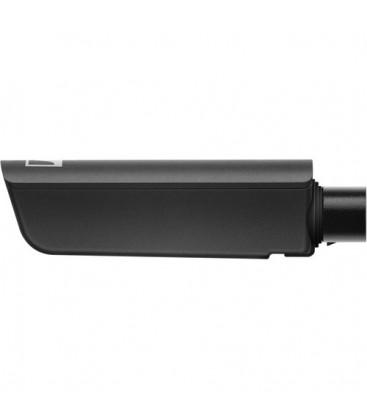 Sennheiser XSW-D XLR FEMALE TX - XS Wireless Digital XLR Plug-In Transmitter