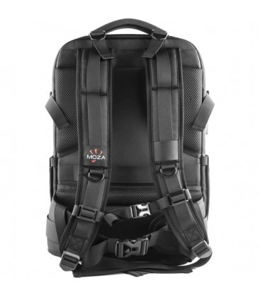 Moza MCB01 - Professional Camera Backpack for the Air 2