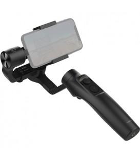 Moza Mini-MI MG33 - Smartphone Gimbal Stabilizer