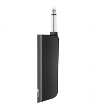 Sennheiser XSW-D INSTRUMENT TX - XSW-D transmitter with 6.3mm input